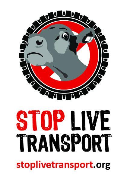Stop-Live-Transport-2018-Placard